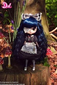 Dal Lunatic Alice 2010
