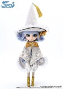 Isul de 2013 Fairy Lumiere