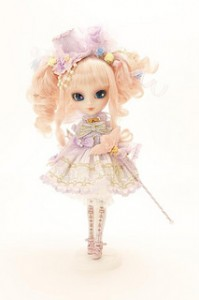 Pullip Angelic Pretty 2013