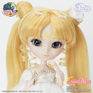 Pullip Princess Serenity Premium