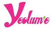 Logo Yeolume