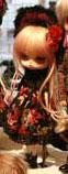 Byul Lolita Fleur 2009