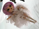 Prototype Pullip Angel 2008