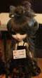 Prototype Pullip Lady Pop 2009