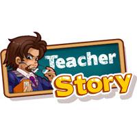 Teacher Story