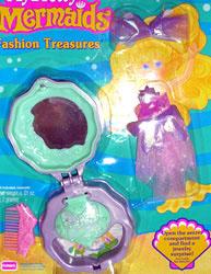 Fashion treasures 4