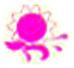 Mes Jolies Sirènes Sweet Sundrop symbol
