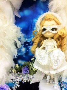 Boutique Azone Labelshop