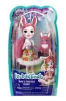 Bree Bunny