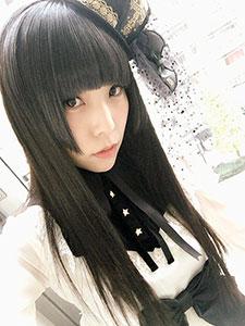 Risa Aizawa