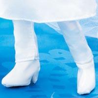 Isul Elios zoom shoes