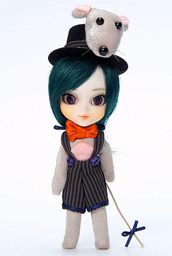 little_pullip_+_dormouse_stock