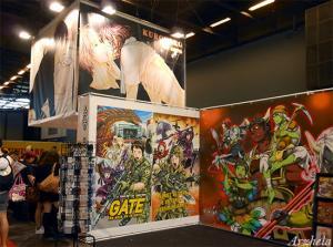 arzhela japan expo 2016 13