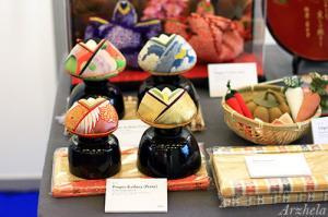 arzhela japan expo 2016 342