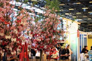 arzhela japan expo 2016 379