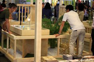 arzhela japan expo 2016 388