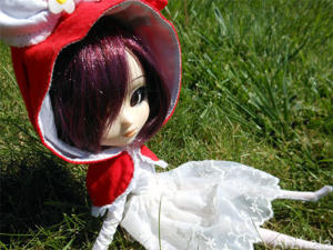 Arzhela photo 2012 Pullip