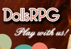 forum Bannière Dolls RPG