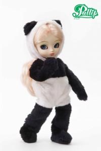 Pullip Panda 2004