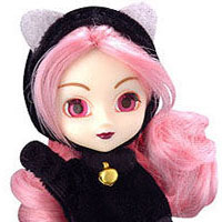 Little Pullip 2005