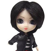 Little Pullip 2007