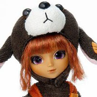 Little Pullip 2009