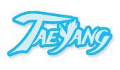 Taeyang logo