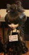 Prototype Pullip Lady Pop 2009