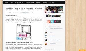 Article Arzhela 2016
