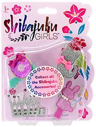Shibajuku Girls accessories 2