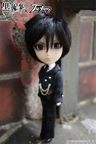 docolla_taeyang_sebastian_black_butler_stock