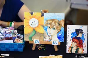 arzhela japan expo 2016 140