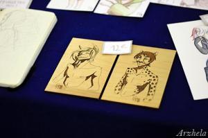 arzhela japan expo 2016 155