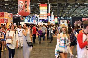 arzhela japan expo 2016 210