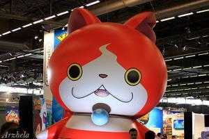 arzhela japan expo 2016 22