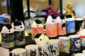 arzhela japan expo 2016 229