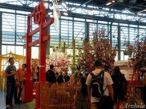 arzhela japan expo 2016 375