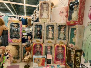 arzhela japan expo 2016 61