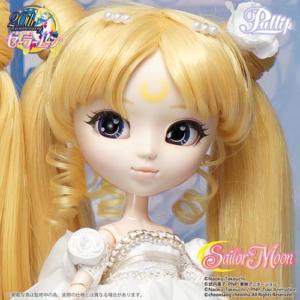 Pullip Princess Serenity Regular