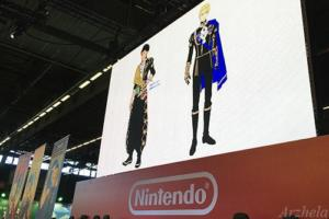 Japan Expo 05-07-2019