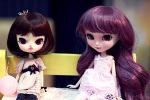 Little Dolls Paris 5 2019