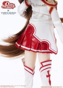 Pullip Asuna